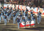 1994 BAND OF BLUE ROSE PARADE.jpg (169371 bytes)